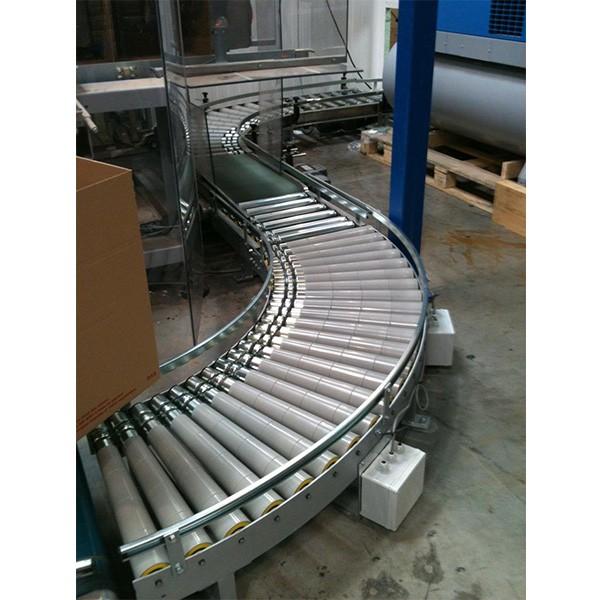 courbe-rouleaux-moteurs-600x600
